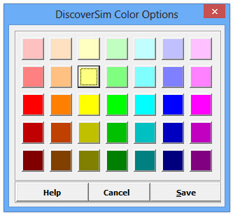 color_options_4