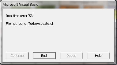 error53