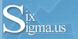 Six Sigma.us