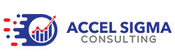 Accel Sigma Global Consulting