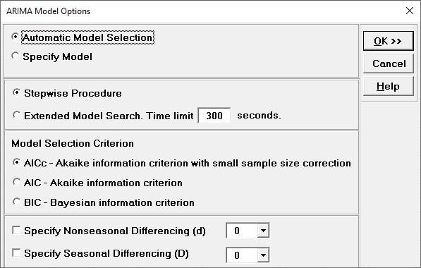 ARIMACCPredictor2