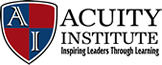 Acuity Institute