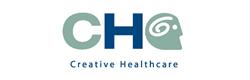 Creative Healthcare
