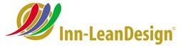 Lean Sigma Corporation