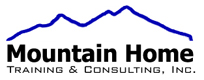 Mountain Home Training Consulting