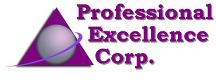 Professional Excellence Corp