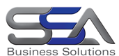 SSA Business Solutions