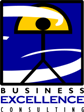 Business Excellence Consulting