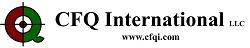 CFQ International