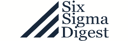 Six Sigma Digest